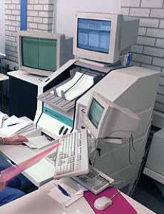 Сканиране на документи
